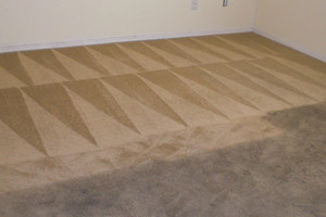 Photo #5: ZBEST FLOORING CARE