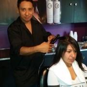 Photo #1: Sanchez Dominican style