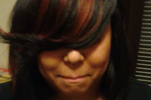Photo #3: Infinity Hair Studio