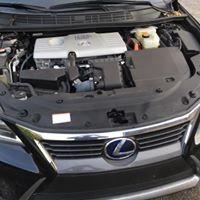 Photo #1: Perform Tech Auto Repair
