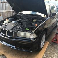 Photo #4: Perform Tech Auto Repair