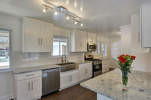 Photo #1: Potomac Cleaning Services