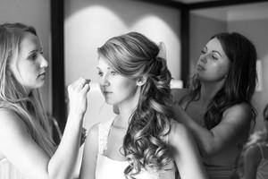 Photo #3: TheGirls beauty shop Texas