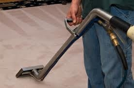 Photo #1: Los Angeles Carpet Cleaning Experts