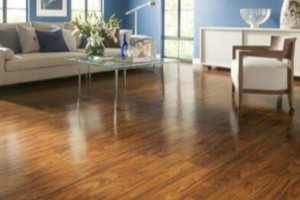 Photo #1: Royal Professional Cleaning Services