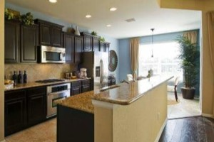 Photo #4: Royal Professional Cleaning Services