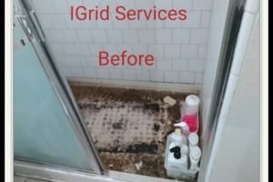 Photo #2: IGrid Services