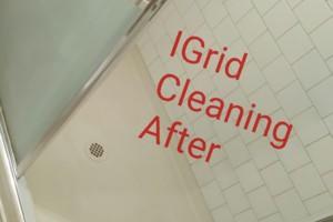 Photo #4: IGrid Services