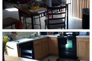 Photo #2: Rolax Elite Cleaning LLC