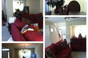 Photo #3: Rolax Elite Cleaning LLC