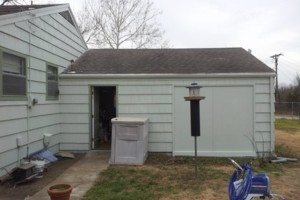 Photo #1: Streamline Home Improvements