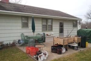 Photo #2: Streamline Home Improvements