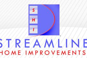 Photo #3: Streamline Home Improvements