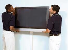 Photo #1: Tv mounting pro