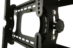 Photo #3: Tv mounting pro