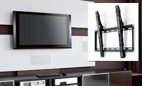 Photo #5: Tv mounting pro