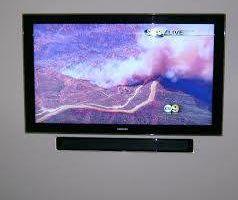 Photo #6: Tv mounting pro