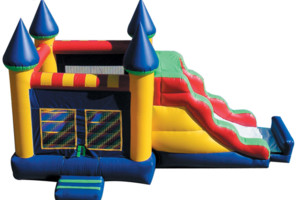 Photo #6: xtreme party rentals