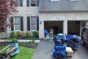 Photo #3: Xil Movers
