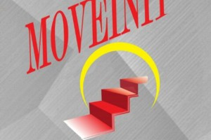 Photo #4: Moveinit Moving And Storage