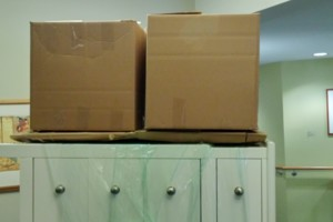 Photo #6: Moveinit Moving And Storage