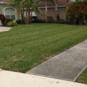 Photo #2: JDB'S Quality Lawn Service