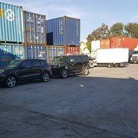 Photo #3: Lee's transport llc