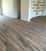 Photo #1: Frisco Hardwood Flooring