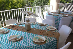 Photo #5: Prestige Events Miami, LLC