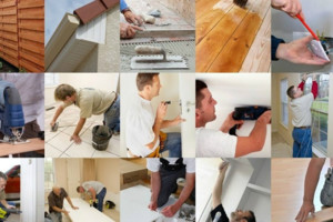 Photo #3: A 1 Complete Home Services LLC