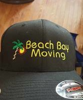 Photo #3: Beach Bay Movers LLC