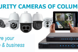 Photo #4: Security Cameras of Columbus