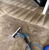 Photo #1: R&R CARPET CLEANING