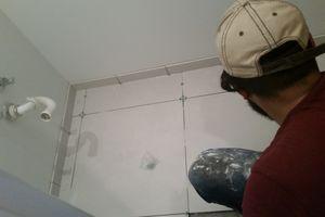 Photo #2: Tres Tapias Remodeling