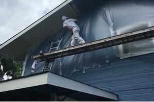 Photo #1: Eastside Painting