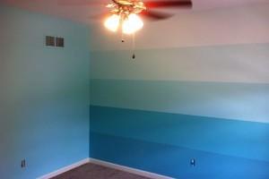 Photo #1: Paint Saint Louis, LLC