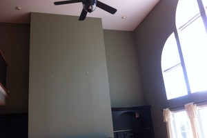 Photo #2: Paint Saint Louis, LLC