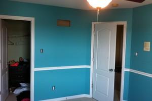 Photo #3: Paint Saint Louis, LLC