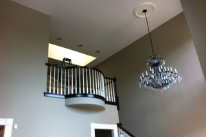 Photo #5: Paint Saint Louis, LLC
