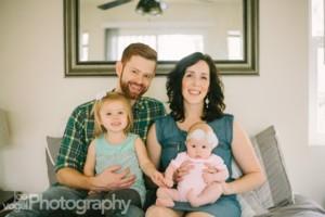 Photo #3: Joe Vogel Photography