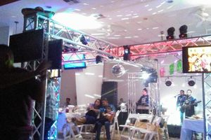 Photo #6: MJ Party Rentals