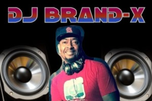 Photo #2: DJ Brand-X Mobile Sound & Lighting
