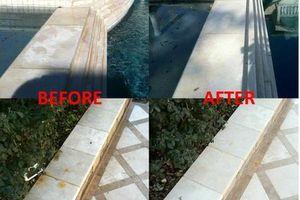 Photo #2: Segovia Flooring Services