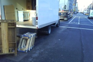 Photo #2: Cheap Moving NY
