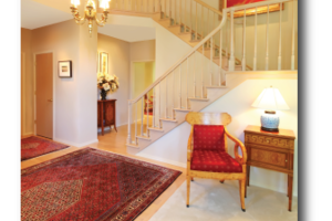 Photo #6: Dry Choice Carpet Cleaning