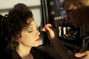 Photo #1: HF Studio