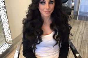 Photo #1: Vrej hairstylist