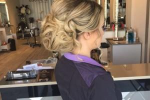 Photo #2: Vrej hairstylist