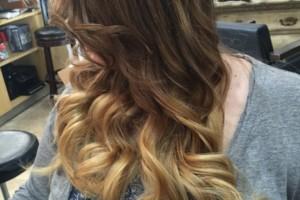 Photo #3: Vrej hairstylist