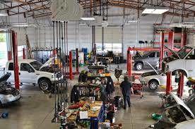 Photo #1: Drive Away Automotive